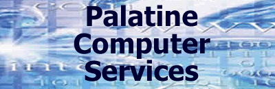 link to Palatine site